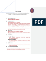 PLAN DE TALLERES - Modelo.docx