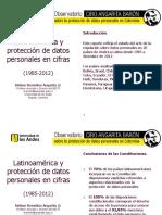 Latinoamerica-proteccion-datos-en-cifras-1985-2012-Remolina2