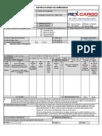 INSTRUCCIONES-DE-EMBARQUE2.pdf