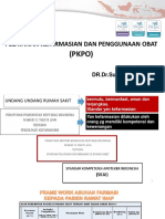 3. DR Sutoto - PKPO SNARS 1.1