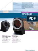 opm2000