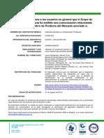 Implantes Biomet R1608-370 31_Ago_16.pdf