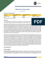 DMI Finance -R-26032019