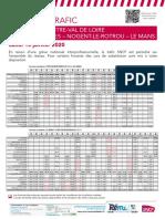 INFO TRAFIC -PCLM  du 13-01-2020_tcm56-46804_tcm56-245728