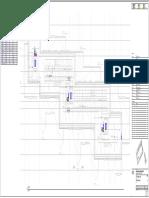 6605-SP-L-GR-DA-WO006.pdf