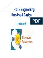 Lecture 06 [Compatibility Mode].pdf