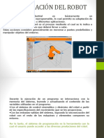 Introducción-Robot-Industrial.pptx