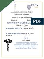 ADA8_EnsayoFinal_May_Carlos 1D.docx