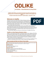 quickplayrules.pdf