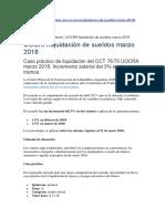 formato y contenido recibos uocra.docx