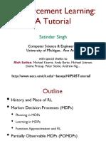NIPS05RLMainTutorial.pdf