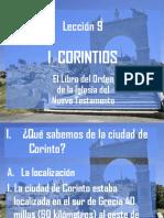 Visión_Panorámica_del_Nuevo_Testamento_Lección_09.pptx