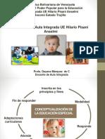 DIAPOSITIVAS AULA INTEGRADA HILARIO PISANI.pptx