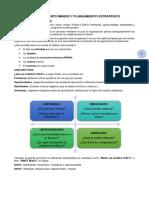 PLANEAMIENTO MINERO Y PLANEAMIENTO ESTRATÉGICO1.docx