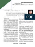 chiozzini2015.pdf