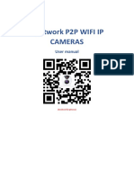 IPCam_Use_Guide.docx