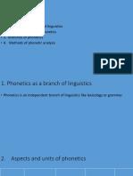 Теор фонетика презентация лекция 1 2019-20.pptx