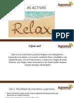 PAUSA ACTIVAS.pptx