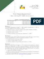 FPO-TEER-TD-Thermodynamique-I-2009-2010-Serie-02.pdf