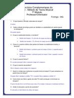 Exerc._Comp._Prof_Mod_7 (1)