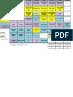 Fluxograma Ingles.pdf