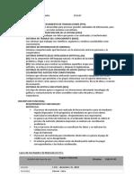 Examen-de-sistemas-de-informacion.docx