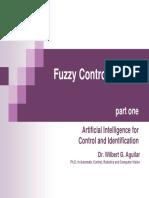 5- Fuzzy Control.pdf