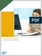 Cash Flow Management.pdf