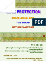 08. edge protection.pps