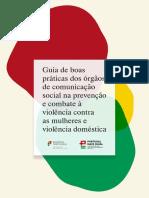 GuiaDeBoasPraticas.pdf