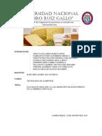 CHOTALAC HACCP_FINAL.docx