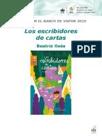 Dosier-prensa-EL-BARCO-DE-VAPOR