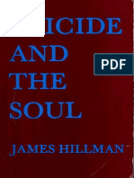 James Hillman - Suicide and the Soul.pdf