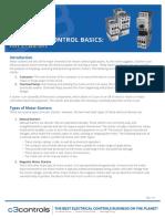 c3_Industrial-Control-Basics-Part-3-Starters.pdf