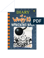 Wrecking_Ball_Diary_of_a_Wimpy_Kid_Book (1).pdf