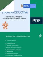 01_PRESENTACION_INDUCCIÓN ETAPA PRODUCTIVAL-1.pdf