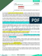 11ª_teorica_ONCOLOGIA BASICA (1)