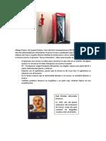 Tema 1 con imágenes clase.docx