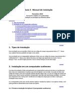 Manual_Instalacao_Portuges