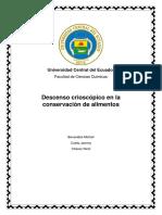 Propiedades coligativas para la conservación de alimentos expo.docx