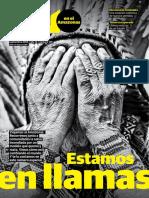 Revista Mu 139