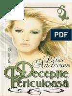 384551436-Lisa-Andrews-Deceptie-Periculoasa.pdf