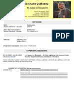 curriculum-modelo (2)