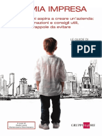 La mia impresa1.pdf