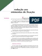 Elementos_de_fixacao.pdf