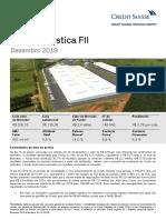CSHG_Logistica_FII_2020_12