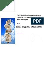 Codul Etic partea 2 An 2 2019.pdf