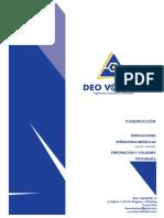 BROUSHURE DEO VOLENTE 2019.pdf