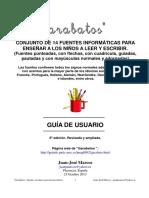 Garabatos_fuentes_escolares_para_lectoe (1).pdf
