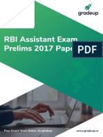 rbi_assistant_question_paper_with_solutions_2017_73.pdf